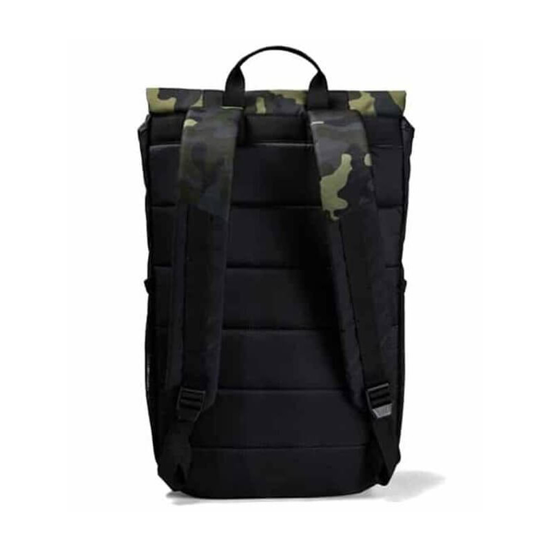 Рюкзак Under Armour Sportstyle Rucksack Under Armour - 2