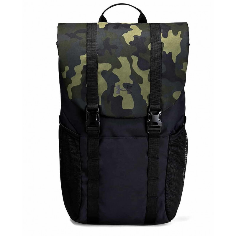 Рюкзак Under Armour Sportstyle Rucksack Under Armour - 1