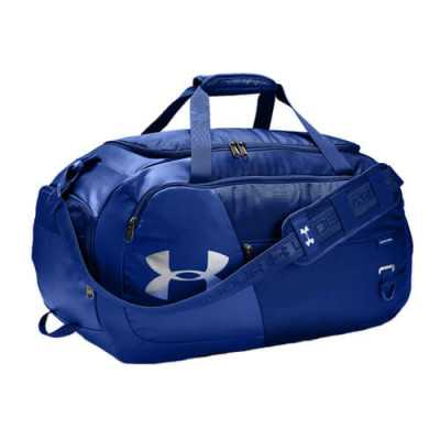 Cумка Under Armour Undeniable Duffel 4.0 MD