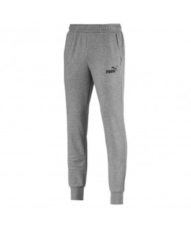 Штаны Puma ESSENTIALS PANTS Puma - 1