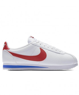 Кроссовки Nike Cortez Classic Leather Nike - 1
