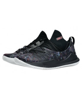 Кроссовки Under Armour Curry 5 Under Armour - 1