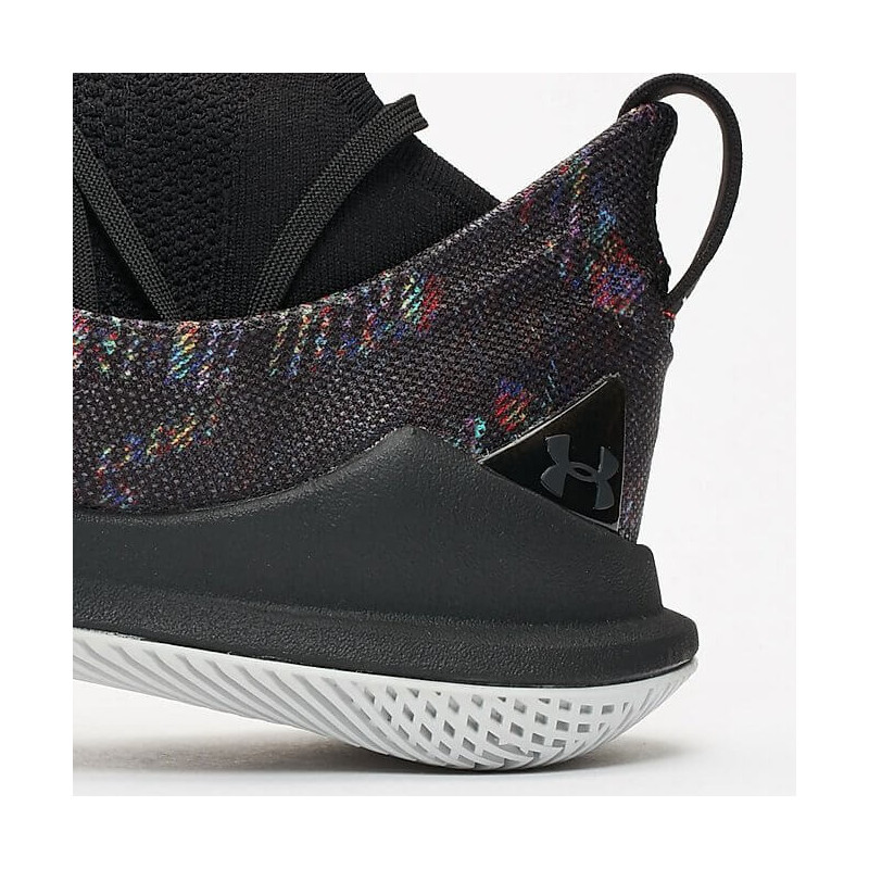 Кроссовки Under Armour Curry 5 Under Armour - 2