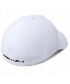 Бейсболка Under Armour BLITZING 3.0 Under Armour - 1