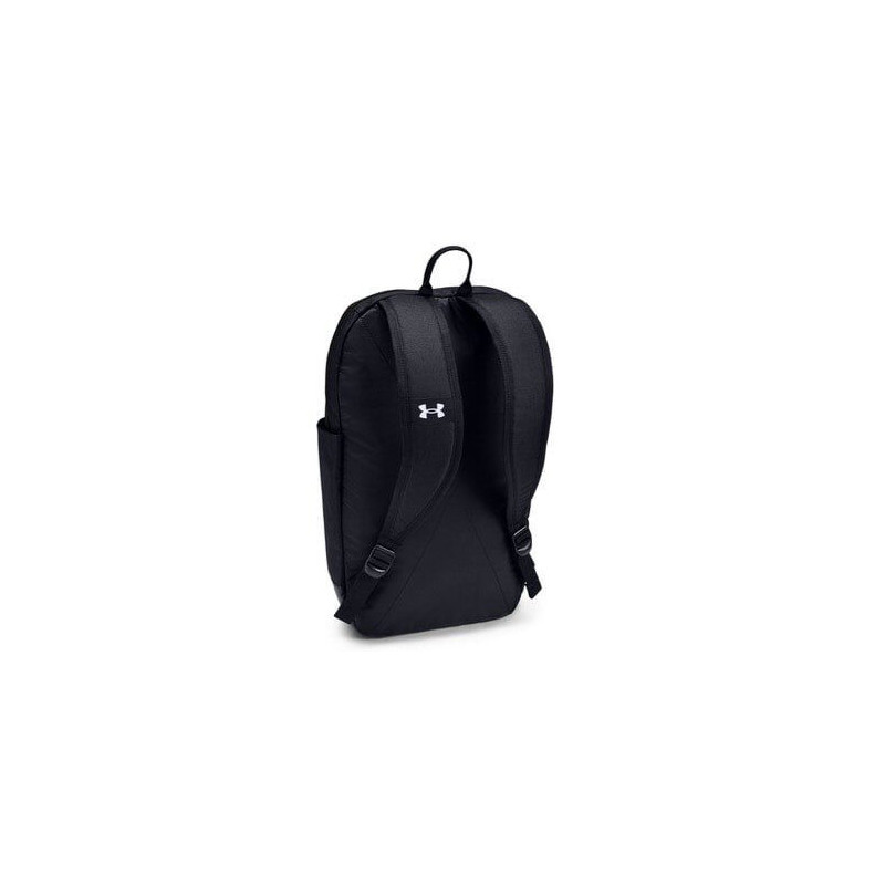Рюкзак Under Armour Paterson Backpack Under Armour - 2