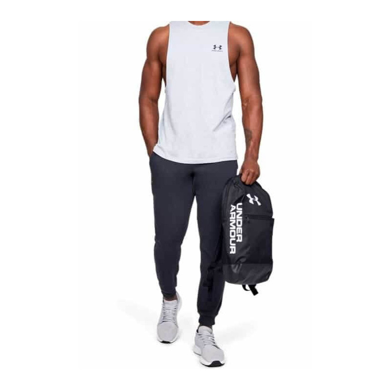 Рюкзак Under Armour Paterson Backpack Under Armour - 3