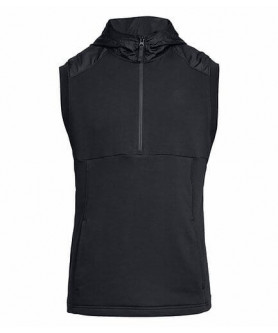 Жилет Under Armour Threadborne Under Armour - 1