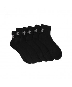 Носки Under Armour Charged Cotton Training 6шт Under Armour - 1