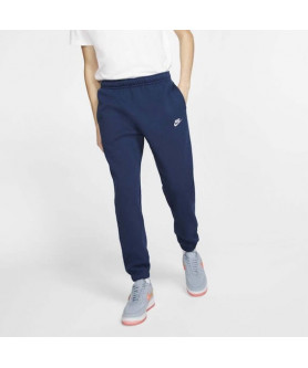 Брюки Nike Nsw Club Pant Cf Bb Nike - 1