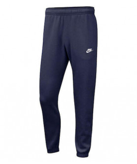 Брюки Nike Nsw Club Pant Cf Bb Nike - 2