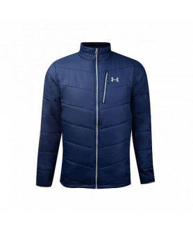 Куртка Under Armour FC Insulated Jacket Under Armour - 2