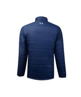 Куртка Under Armour FC Insulated Jacket Under Armour - 3