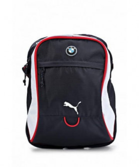 PUMA BMW Motorsport bag Puma - 2