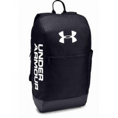 Рюкзак Under Armour Paterson Backpack