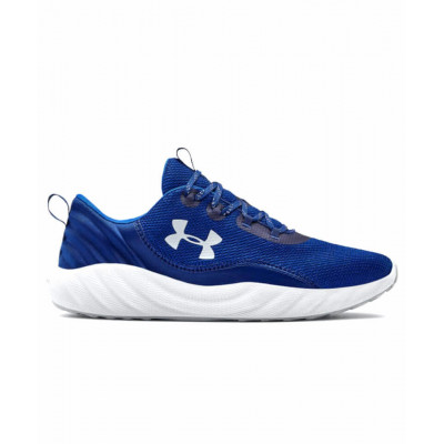 Кроссовки Under Armour Charged Will